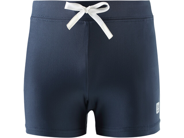 Reima Penang Pantalones Bañador Niños, azul